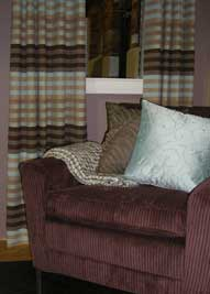 REUPHOLSTERY & BESPOKE FURNITURE Detail Page