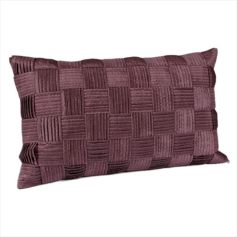 Jemma Lavender Cushion