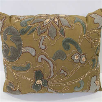 Leamington Cushion