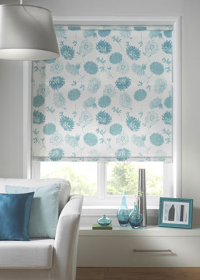Jeff Banks Blinds by Sunway